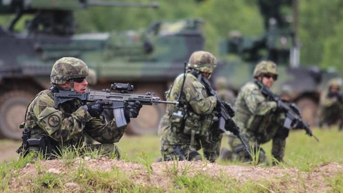 army_cviceni_01