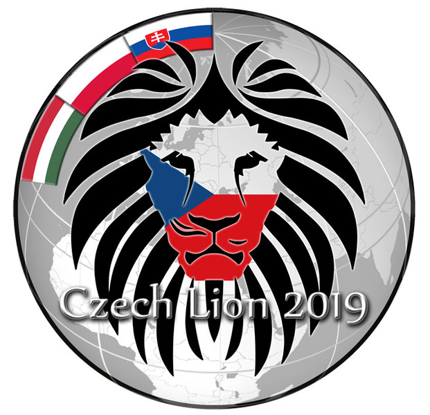 logo_with-flags-2