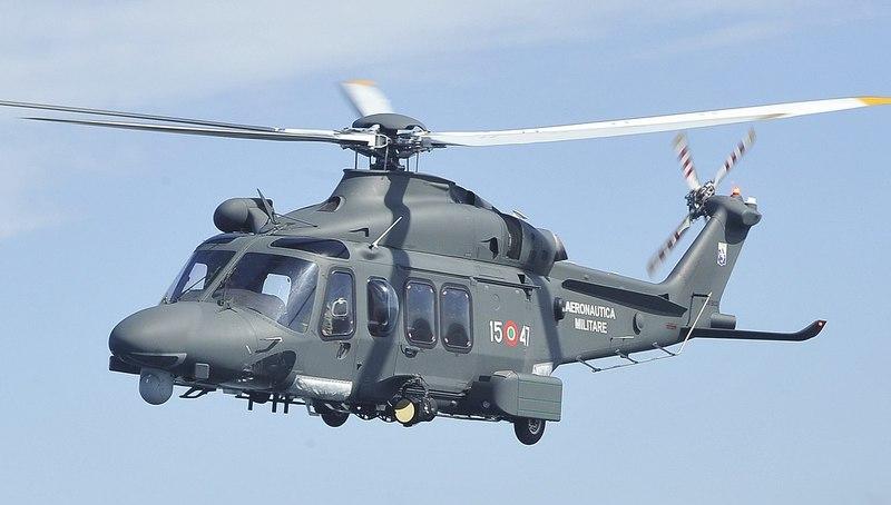 AW139M (6)