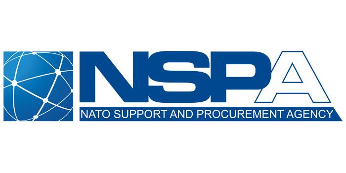 nspa_logo