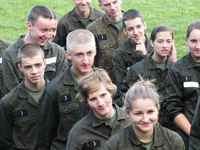 vojenska_stredni_01