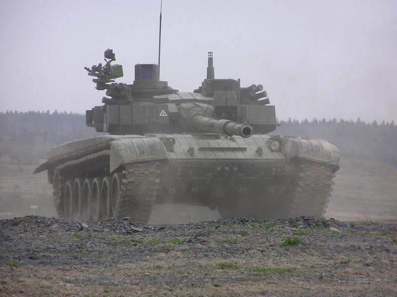 T-72M4CZ_017