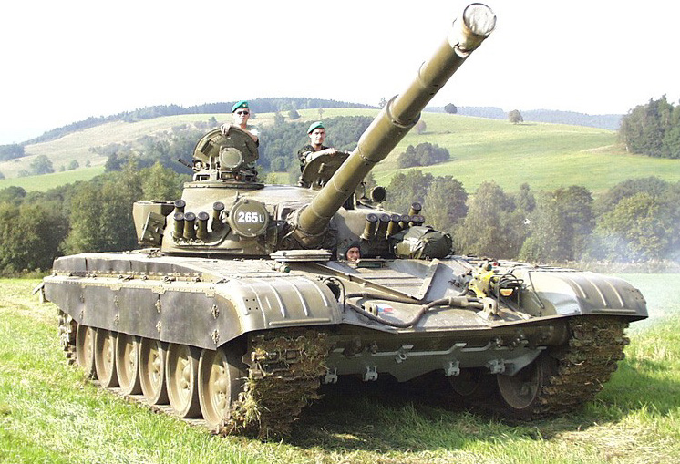 t72_acr_01