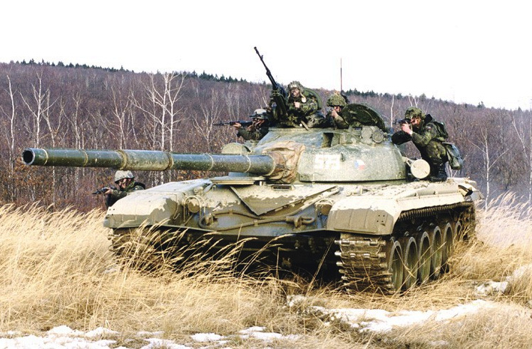 t72_acr_02