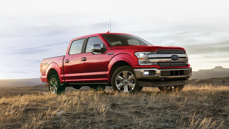 Ford-F-150