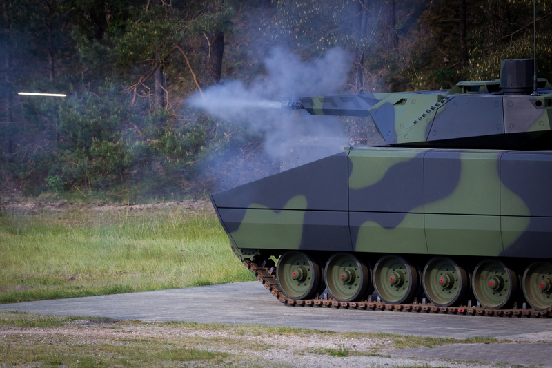 Rheinmetall_Lynx_4MJ_4434