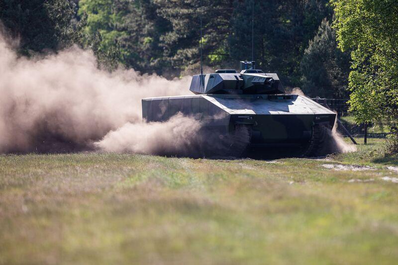 Rheinmetall_Lynx_54MJ7891L