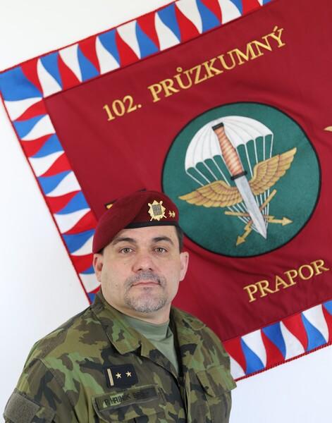 V102.pzpr