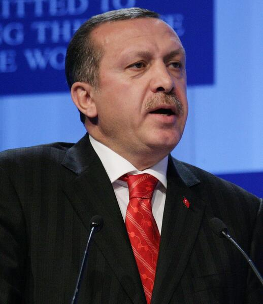 Prime_Minister_of_Turkey_Recep_Tayyip_Erdogan_cropped